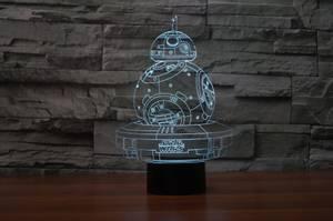 Bilde av Star Wars C3-PO