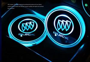 Bilde av Buick Bord Brikke